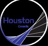 Houston Conseils